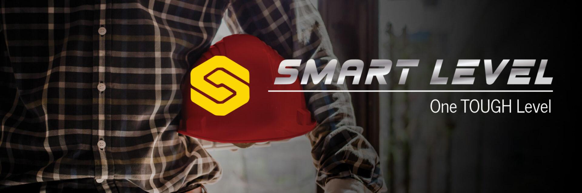 Order Smart Level